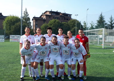 san_paolo_e_carpi_insieme_per_il_calcio_femminile_20171001_1873383922