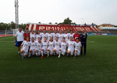 san_paolo_e_carpi_insieme_per_il_calcio_femminile_20171001_1925663960