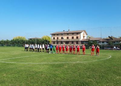 sporting_pievecella_-_carpi_fc_1909_20171016_1099518224