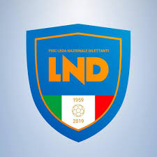 Calcio Femminile – Coppa Italia